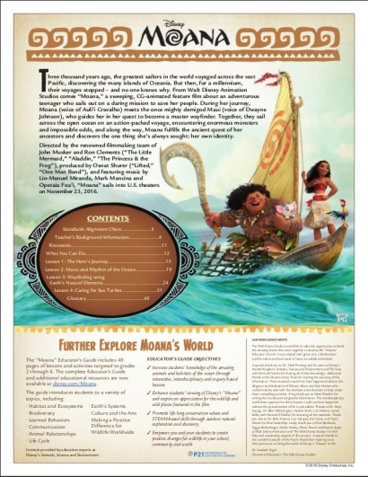 moana-educators-guide-2-638